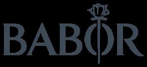 babor-logo-500