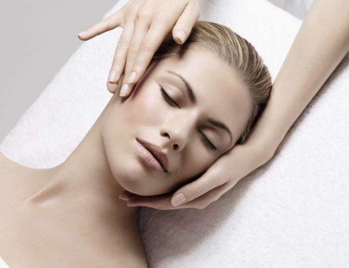 Huidverzorging: Hoe krijg ik een mooie huid